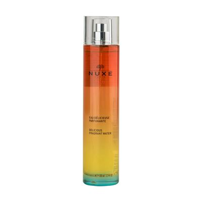 Nuxe Sun Delicious Fragrant Water 100ml