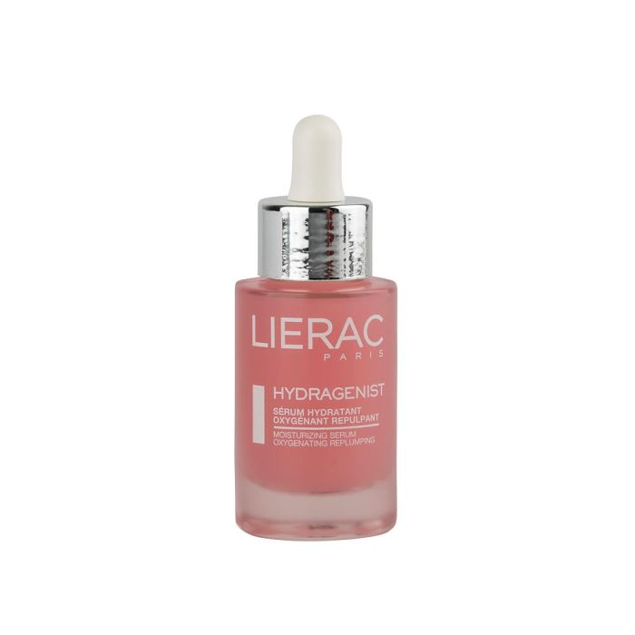 Lierac Hydragenist Mousturizing Serum 30ml