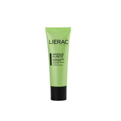 Lierac Purifying Mask 50ml