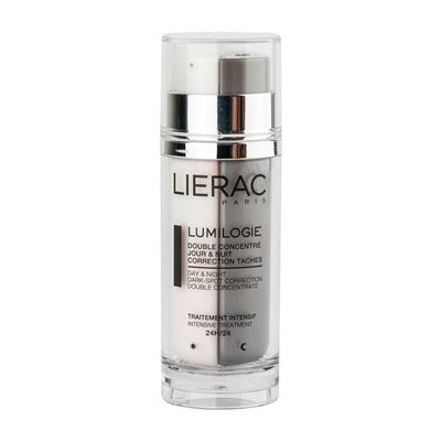 Lierac Lumilogie Dark Spot Correction 30ml