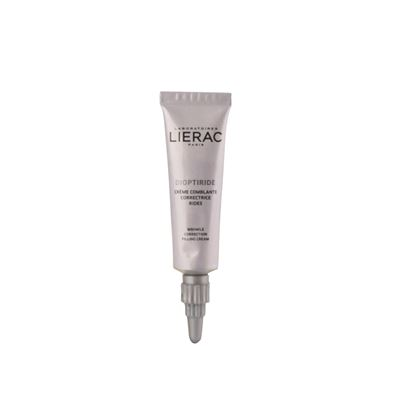 Lierac Dioptiride Wrinkle Correction Filling Cream 15ml