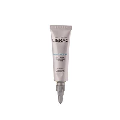 Lierac Dioptipoche Puffiness Correction Smoothing