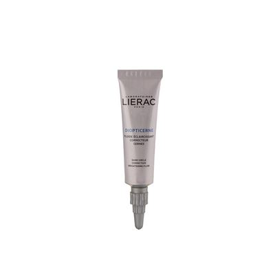 Lierac Diopticerne Dark Circle Correction Brighten