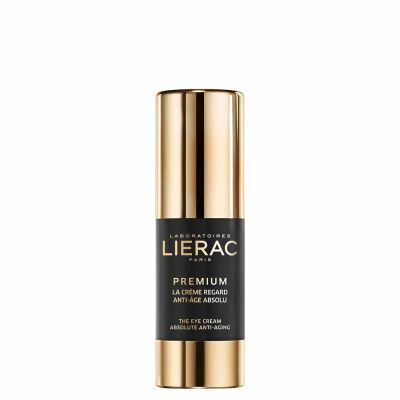 Lierac Premium The Eye Cream 15ml