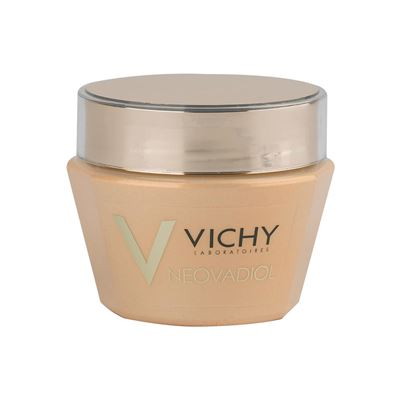 Vichy Neovadiol Compensating Complex PNM 50ml