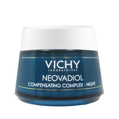 Vichy Neovadiol Night 50ml