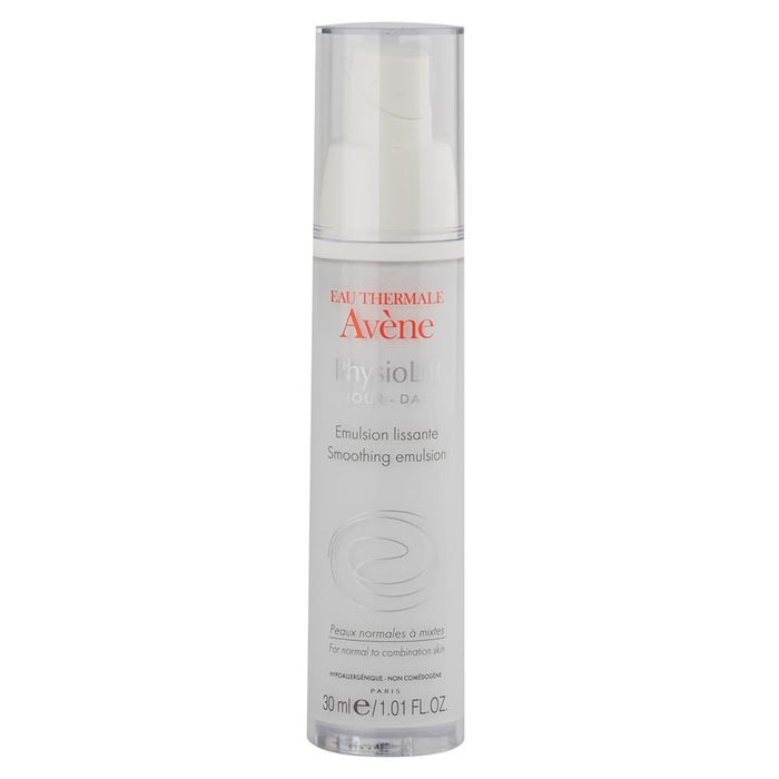 Avene Physiolift Day Emulsion 30 ml