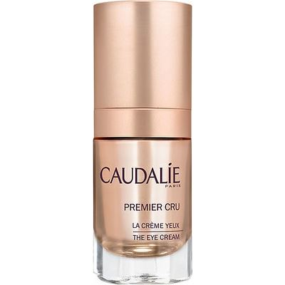 Caudalie Premier Cru The Eye Cream 15ml - Anti Agi