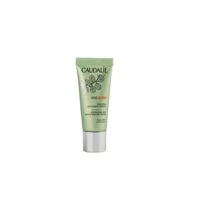 Caudalie Vineactiv Energizing and Smoothing Eye Cr