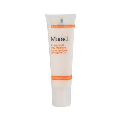 Murad Essential C Day Moisture SPF 30 50ml