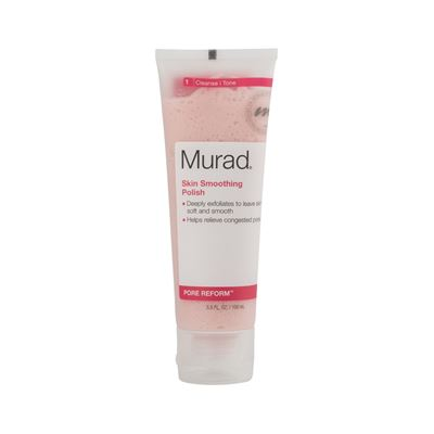 Murad Skin Smoothing Polish 100ml
