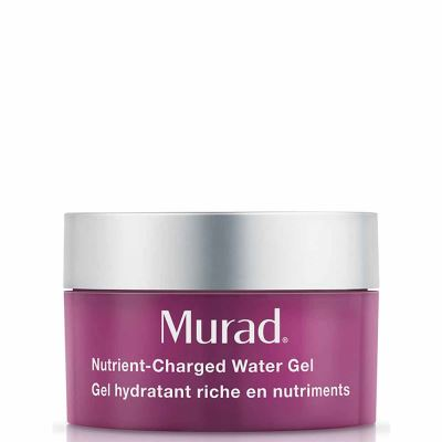 Murad Nutritent Charged Water Gel 50ml