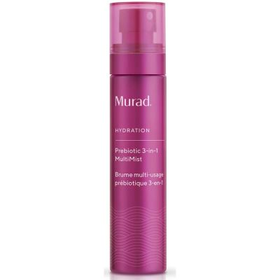 Murad Prebiotic 3 in 1 Multi Mist 100ml