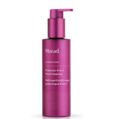 Murad Prebiotic 4 in 1 Multi Cleanser 147ml