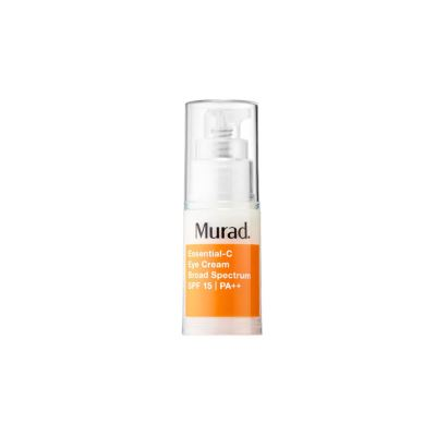Murad Essential-C SPF15 Eye Cream 15ml