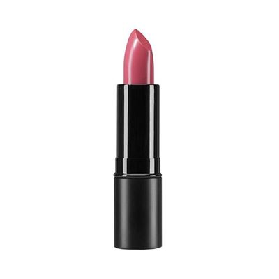 YoungBlood Lipstick Rosewater 4gr