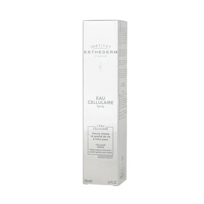 Esthederm Cellular Water Spray 200ml