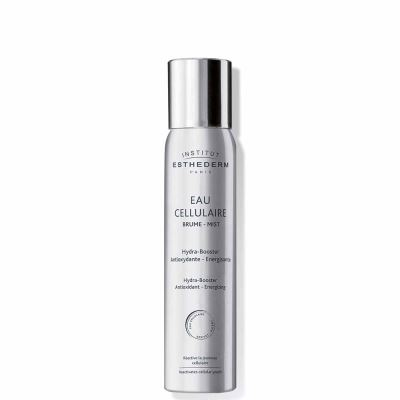 Esthederm Cellular Water Mist 100ml