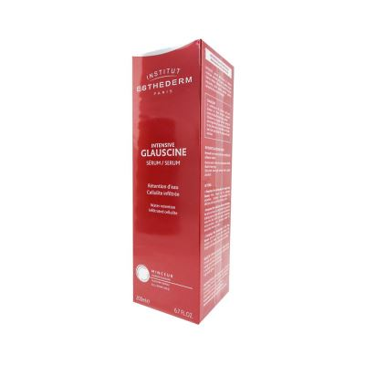 Esthederm Intensive Glauscine Serum 200ml