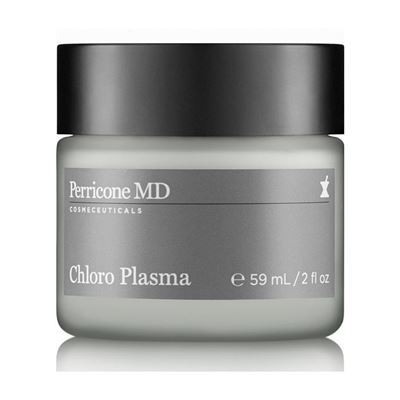 Perricone MD Chloro Plasma Mask 59ml