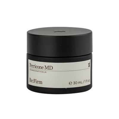 Perricone MD Re Firm 30ml
