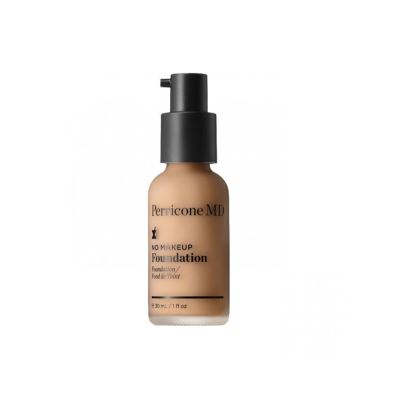 Perricone MD No Makeup Foundation Beige 30ml