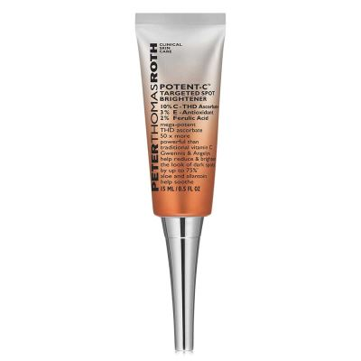 Peter Thomas Roth Potent-C Targeted Spot Brightene