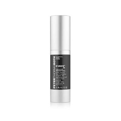 Peter Thomas Roth Firm X 360 Eye Renewal 15ml