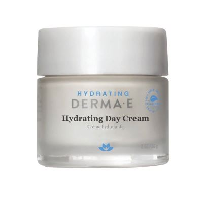 Derma E Hydrating Day Cream 56g