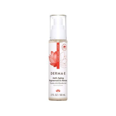 Derma E Anti-Aging Regenerative Serum 60ml