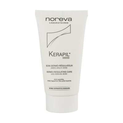 Noreva Kerapil Dermo Regulating Care 75ml