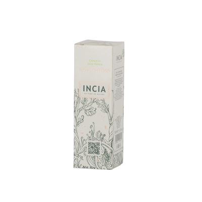 Incia Cracked Skin Repair Natural Serum 10ml