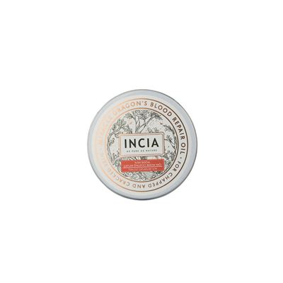Incia Miracle Dragon's Blood Repair Oil 50ml