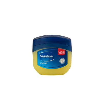 Vaseline Original 100ml