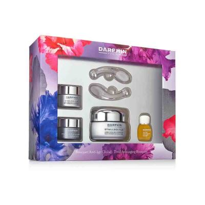 Darphin Total Anti-Aging Bouquet Set