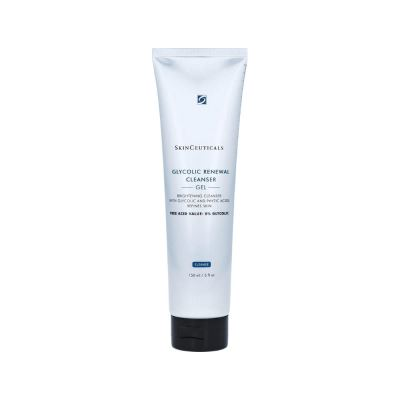 Skinceuticals Glycolic Renewal Cleanser Gel 150ml