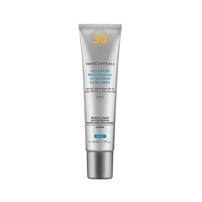 Skinceuticals Advanced Brightening UV Defence Sunscreen SPF50 40ml