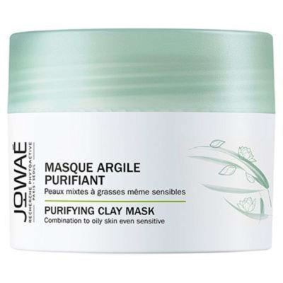 Jowae Purifying Clay Mask 50ml