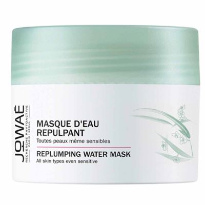 Jowae Repumpling Water Mask 50ml