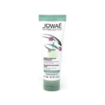 Jowae Oxygenating Exfoliating Cream 75ml