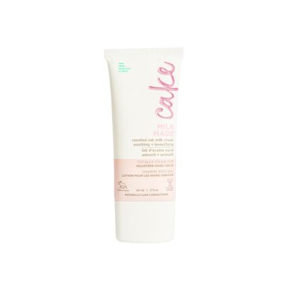 Cake Milk Made Hand Cream 60ml