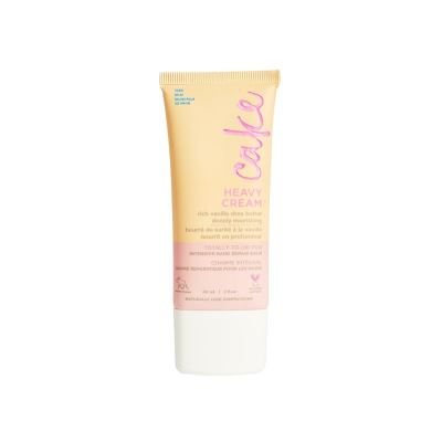 Cake Heavy Cream Hand Balm 60ml