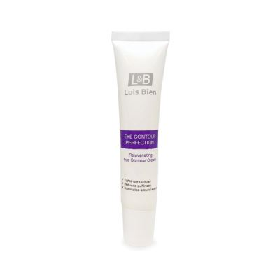 Luis Bien Eye Cpntour Perfection Cream 15ml