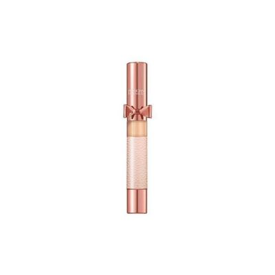 Physicians Formula Nude Wear Concealer Nude Glow 4g