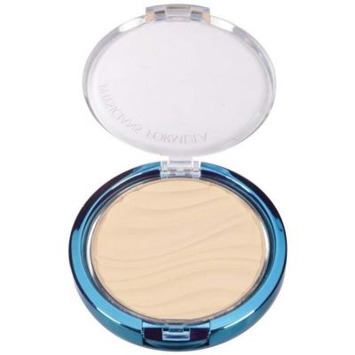 Physicians Formula Mineral Wear SPF30 Translucent 7.5g