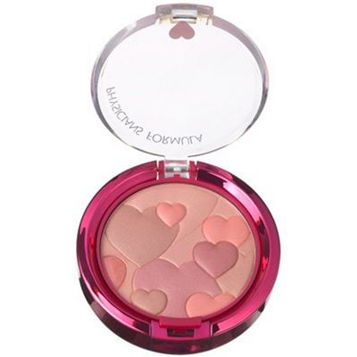 Physicians Formula Happy Booster Blush Natural 7g