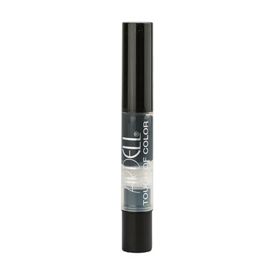 Ardell Touch Of Colour Black 6ml