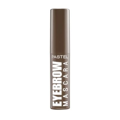 Pastel Profashion Eyebrow Mascara 21 Blonde 4.2ml