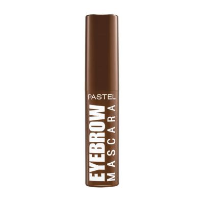 Pastel Profashion Eyebrow Mascara 22 Light Brown 4.2ml