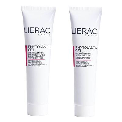 Lierac Phytolastil Gel 2x100ml